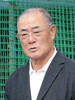 張本勲氏、セの優勝は「広島で決まり」パは「楽天以外チャンスある」
