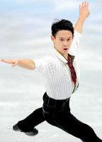 荒川静香さん「信じられない信じたくない」…世界のスケーターが追悼