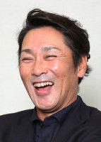元木ジャパンが3連覇U12世界少年野球