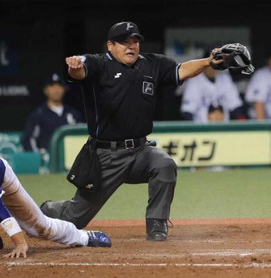 試合中倒れた敷田審判、大勢のファンからの心配の声に感謝「ありがたいです」