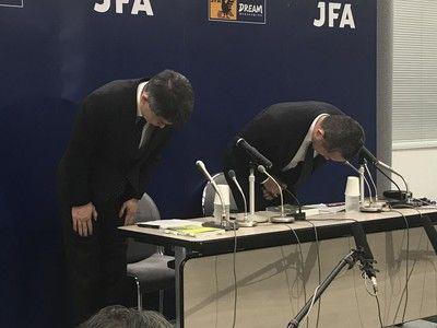 前代未聞の天皇杯PK戦やり直し、事象は奈良クラブ4人目のフェイントへの判定ミス