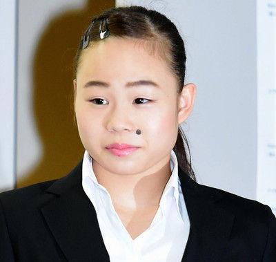 宮川紗江、高須クリニックと正式スポンサー契約へ高須院長「身内になったぜ」