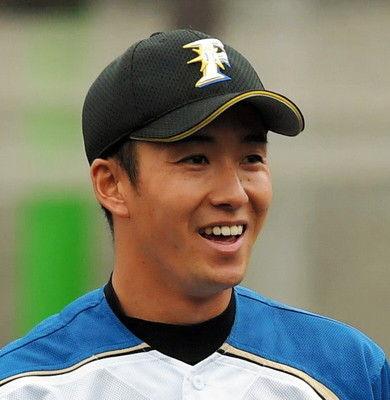 日本ハムは斉藤佑、阪神はメッセンジャープロ野球12日の予告先発