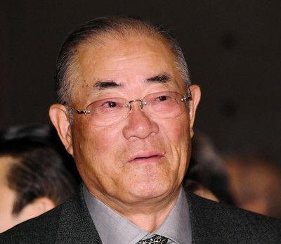 張本氏、イチローを心配「早く帰って来て。落ちぶれた姿を見たくない」