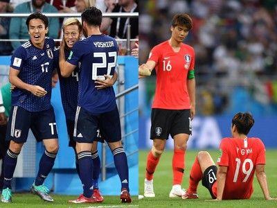 日本は81%、韓国は1%…現状を嘆く韓国メディア「色のない韓国、スタイル回復した日本」