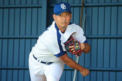 """""""松坂世代""""が、平成最後の年に次々引退…NPBで残る現役選手は9人に"""