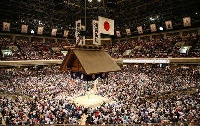 大相撲秋場所史上初!三賞に「該当者なし」推薦力士が過半数の賛成得られず