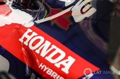 レッドブルとホンダ、次戦スペインGPでもパワーユニット供給に向けた会合実施へ