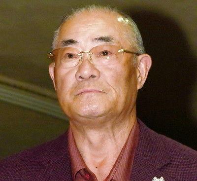 張本氏、池江璃花子の白血病に「娘を持つ親は心が張り裂けそう」生放送で声震わせ
