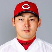 広島・丸が巨人に移籍へ2年連続のセ最優秀選手