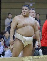 貴闘力氏、貴ノ岩の暴行に「一番しちゃいけない人間がそういうことをやる感覚が理解できない」