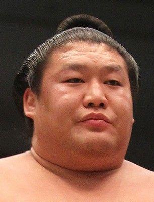 貴ノ岩、元日馬富士への提訴を取り下げモンゴルでバッシング家族から「耐えられない」