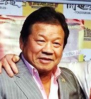 藤波辰爾、長州力引退試合の対戦を受諾「タッグでもシングルでも受けて立つ」