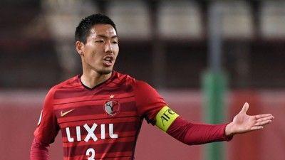 アジア杯で代表選外、鹿島DF昌子源のトゥールーズ移籍交渉は大詰め…仏メディアが報道