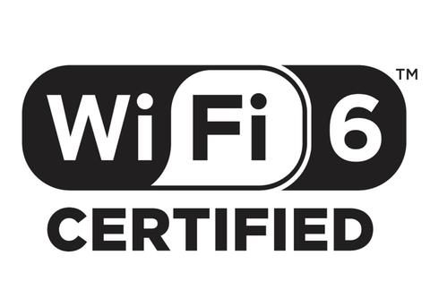 新世代規格「Wi-Fi 6」の認証プログラムが開始。まずはGalaxy Note10から
