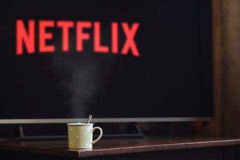 【悲報】Netflix「世界で人気のある日本コンテンツはアニメだけ』