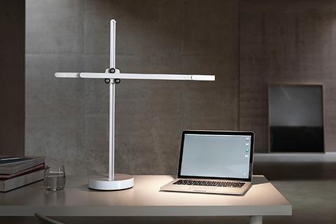 ダイソン、めちゃくちゃオシャレな照明器具を発売。価格は64000円