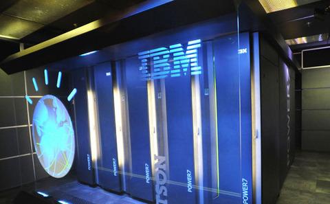 日本郵政、AppleやIBMと業務提携へ。AIを日本郵便やかんぽ生命で活用