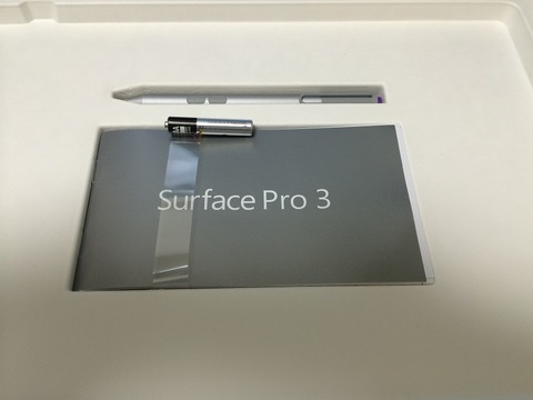 SurfacePro3-book