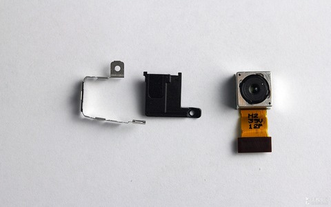 Xperia-Z2-disassembly-guide_14