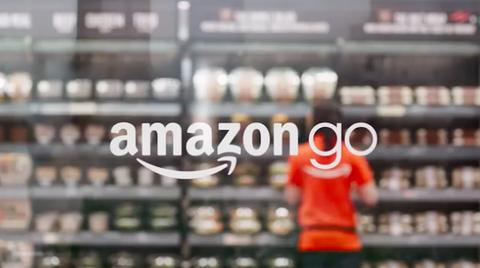 アマゾン、レジ無しコンビニ「Amazon Go」を21年までに3000店目指す。米報道