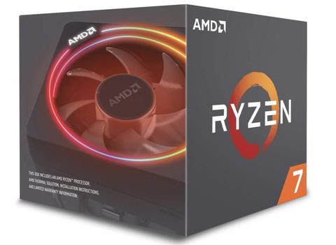AMDとかいういつの間にかインテルやNVIDIAを追い越しそうになってる謎の企業
