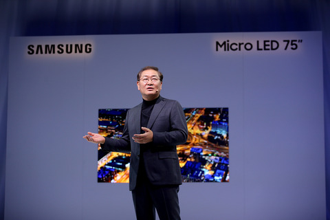 Samsung-FL2019_JH-Han_On-the-stage2