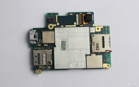 Xperia-Z2-disassembly-guide_16