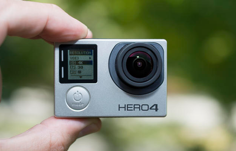 goproh4-be