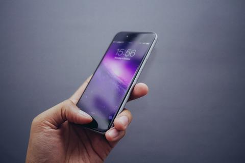 【朗報】 Appleさん、次期iPhoneで指紋センサーの復活を検討