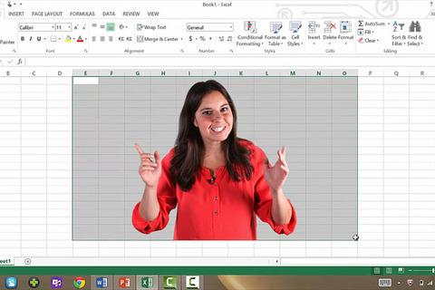 マイクロソフトのオフィスは本当に必要か