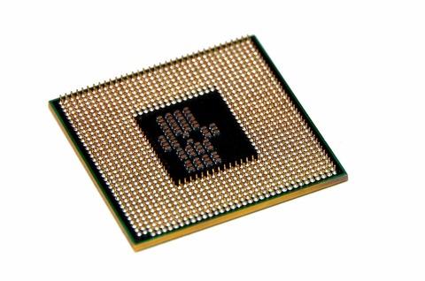 Intel CPUの供給不足問題は2019年第2四半期に深刻化。AMDのシェア増加