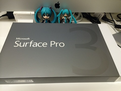 SurfacePro3-box
