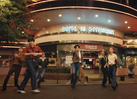 BTSの「Dynamite」とかいう世界一流行ってる曲wwwww