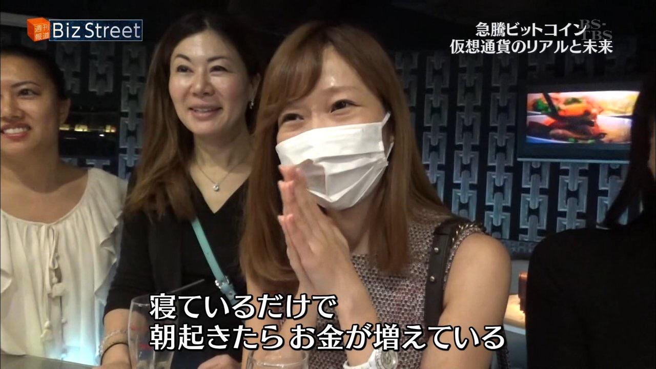 http://livedoor.blogimg.jp/itsoku/imgs/2/5/25a1ca2f.jpg