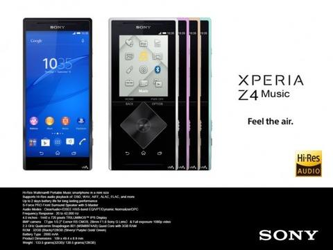 Sony_Xperia_Z4_Music