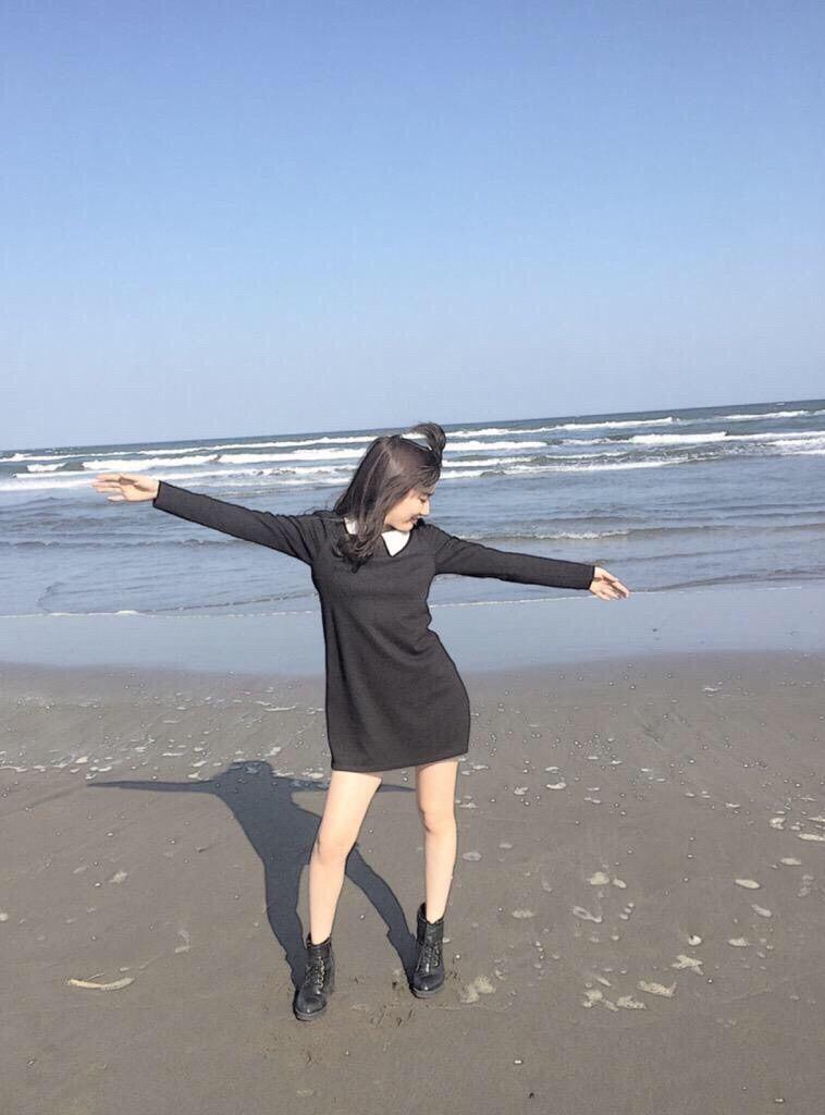 女子大生社長・椎木里佳「うちの大学の経済学部の講義で私のことを扱ったらしく、びっくり。」 [無断転載禁止]©2ch.net->画像>281枚