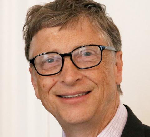 【朗報】ビルゲイツ氏、AmazonのベゾスCEOを抜き世界一の富豪に返り咲き