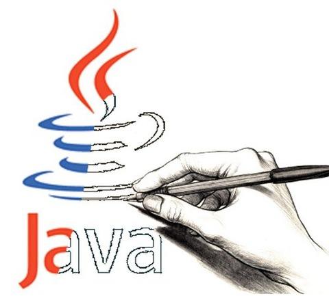 JavaでJSON