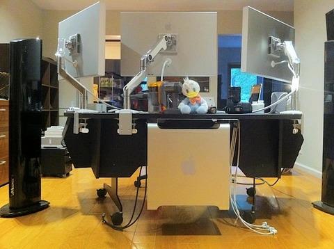 super-mac-pro-setup