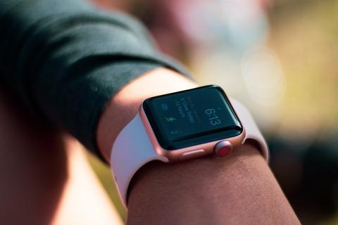 【超絶悲報】ワイ、Apple Watchを紛失する…