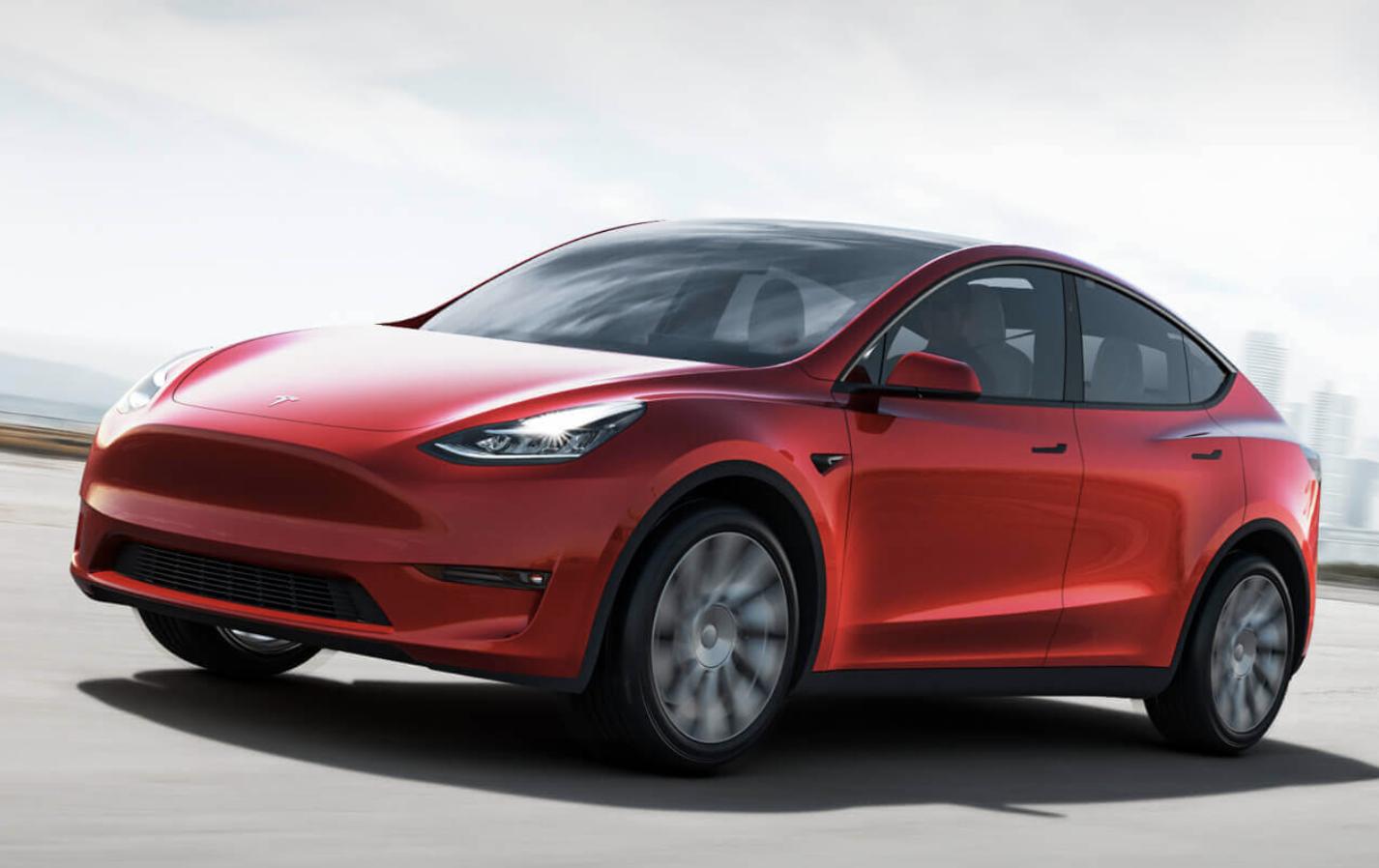 Tesla Model Y Pinterest: Tesla発表の「モデルY」が超絶かっこいいと話題。サイズ的にも日本で爆売れだろこれ : IT速報
