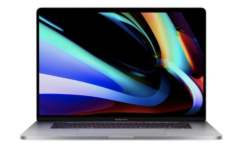 誰か新型MacBook Pro買おうとしてる俺を止めてくれ…