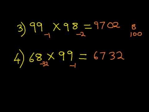 算数の問題