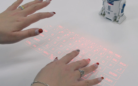 imp-r2d2-keyboard3