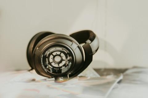 Sennheiser_audiophile_mood_7