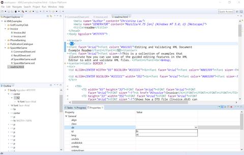 【悲報】ワイプログラミング初心者、Javaのエディタを何にするかで一日悩んでしまう