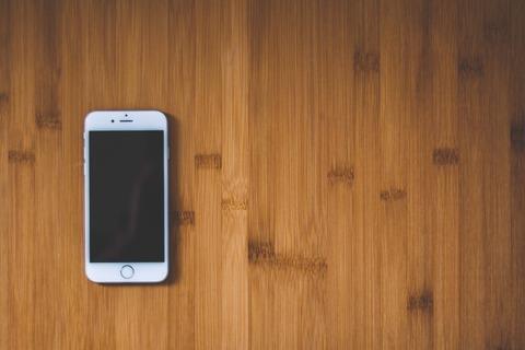 ワイiPhone SEユーザー、あと2年間はこれで戦い続けることを決意する!