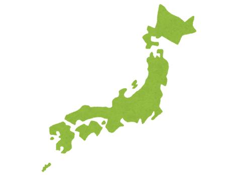 【悲報】日本政府さん、勝負の3週間特に何もしない