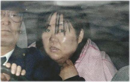 死刑判決を受けた木嶋佳苗被告が「ニコニコチャンネル」開始。月額864円wwww